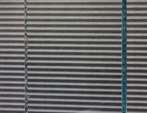 Стекло бесцветное, 10 мм. СалаватСтекло. Размеры листов: 1605х2500.
