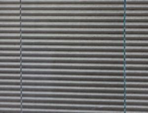 Стекло бесцветное, 4 мм. СалаватСтекло. Размеры листов: 1605х1300, 2600х1800, 3210х2250.