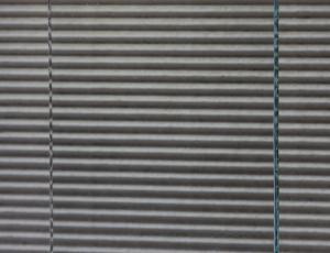 Стекло бесцветное, 5 мм. СалаватСтекло. Размеры листов: 3210х2250.