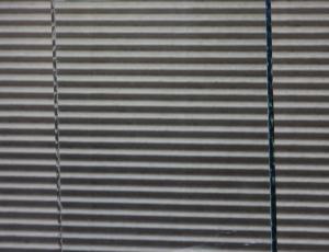 Стекло бесцветное, 6 мм. СалаватСтекло. Размеры листов: 2600х1800, 3210х2250.
