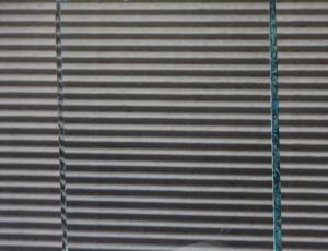 Стекло бесцветное, 8 мм. СалаватСтекло. Размеры листов: 1605х2500.